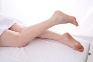 foot3mini